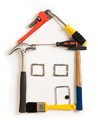 house-image-tools